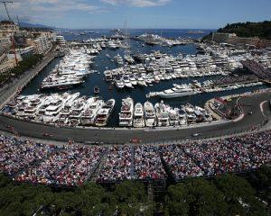Relocating-To Monaco