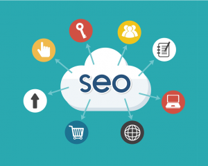 search-seo-optimisation