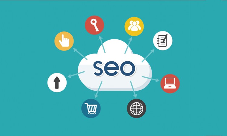 search-seo-optimisation